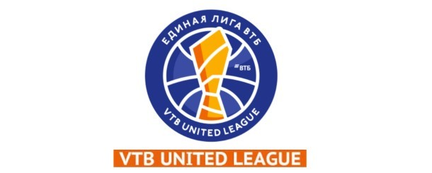 Logo VTB United League
